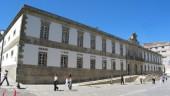vista previa del artículo Museos recomendables en Vigo