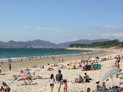 playas-vigo