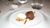 vista previa del artículo Restaurante Siete Torres en Vigo