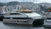 vista previa del artículo Turismo en Vigo: mar, cultura y naturaleza