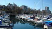 vista previa del artículo Comienza el otoño visitando Vigo