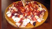 vista previa del artículo Atractiva y variada gastronomía de Vigo