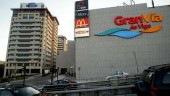 vista previa del artículo Multa de 350 millones por edificio ilegal en Vigo