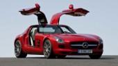 vista previa del artículo El Salón del Automóvil de Vigo presentará siete nuevos modelos exclusivos