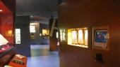 vista previa del artículo Aniversario del Museo Verbum en Vigo