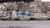 vista previa del artículo El Puerto de Vigo