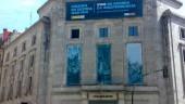 vista previa del artículo La Casa de las Artes de Vigo