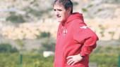 vista previa del artículo Paco Herrera entrenará al Celta
