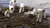 vista previa del artículo Expediente a Aucosa por vertido a la Ría de Vigo