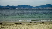 vista previa del artículo Vacaciones en Vigo