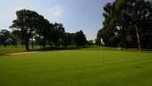 vista previa del artículo Plan de Turismo de Golf será beneficioso para Galicia