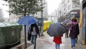 vista previa del artículo Hoteles baratos en Vigo durante el otoño