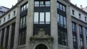 vista previa del artículo Señalización de los edificios de valor histórico y artístico