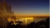 vista previa del artículo Vacaciones en Vigo, navidad 2010