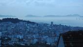 vista previa del artículo Aprovechar las ofertas de viajes a Vigo