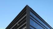 vista previa del artículo Vigo espera mejorar la cifra de turistas en 2011