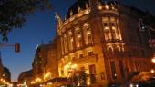 vista previa del artículo El Bus Turístico de Vigo promocionará la ciudad