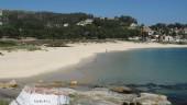 vista previa del artículo Vigo perderá metros de playa por el aumento del nivel del mar