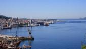 vista previa del artículo Vigo es uno de los destinos gallegos que más suben en turismo