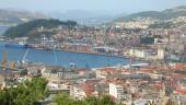 vista previa del artículo Vigo invertirá 2 millones de euros en formar a los desempleados