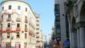vista previa del artículo Cabalgata de Reyes 2012 en Vigo