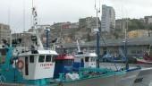 vista previa del artículo El PP de Vigo reclama nuevas actividades para promocionar la ciudad