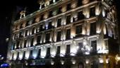vista previa del artículo Buena ocupación hotelera en Vigo durante la Nochevieja