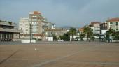 vista previa del artículo Semana Santa 2013 en Vigo