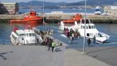 vista previa del artículo Vigo, la mayor ciudad de Galicia