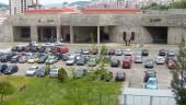 vista previa del artículo Visitar Vigo durante la Navidad