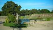 vista previa del artículo Vigo, todo el encanto de las Rías Baixas