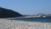 vista previa del artículo Conocer mejores alicientes de Vigo en vacaciones