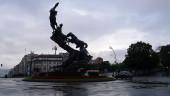 vista previa del artículo Pasar el verano en Vigo