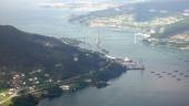 vista previa del artículo Destacado viaje para conocer Vigo