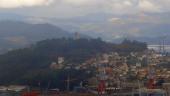 vista previa del artículo Conocer zonas naturales de Vigo en vacaciones