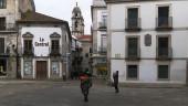 vista previa del artículo Excelente viaje por Vigo